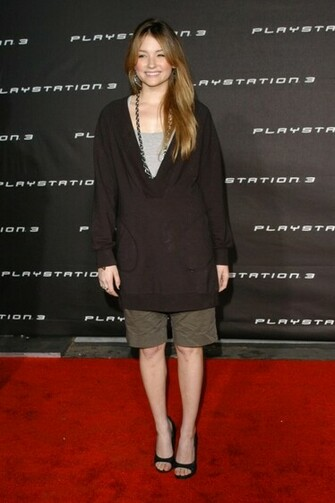 Haley Bennett Photos Haley Bennett Photos   ActressArchivescom
