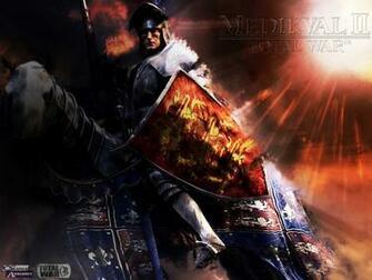Bravery   Medieval II Total War