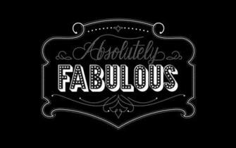 Fabulous Backgrounds Download