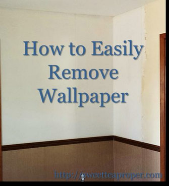 How To Remove Wallpaper Easy Release Date Price and Specs