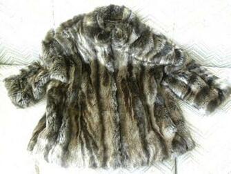 Dennis Basso Faux Fur Coats Wallpaper PicsWallpapercom