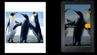 Displaying How To Change Kindle Fire Background Images imagebasket