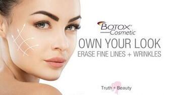 Botox The 1 Anti Aging Treatment