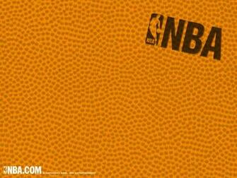 Nba Wallpaper For Desktop