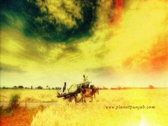 Punjabi Wallpaper Download