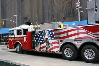 FDNY Nyc Pictures Wallpapers
