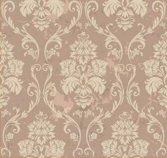 httpvector magzcompatternvictorian wallpaper patterns item 1