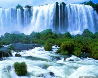 Nice Beautiful Nature Hd Desktop Wallpaper 1280x1024 pixel Nature HD