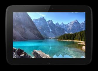 Tout sur 4K Live Wallpapers pour Android Vidos captures dcran