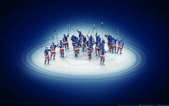 New York Islanders desktop wallpapers
