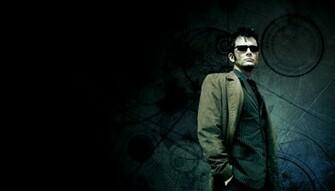 David Tennant Doctor Who HD Photo Wallpapers Desktop Wallpapers