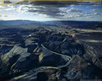 national geographic national parks screensaver 18jpg