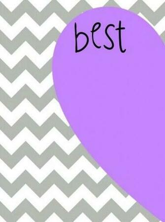 Best Friend Wallpapers For Iphone Best friend wallpapers