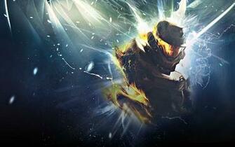 Halo 4   Green Blue KOAN Sound Remix