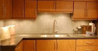 wwwdesktopascombacksplash ideas for modern kitchen 800416html