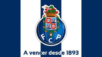 FC Porto Wallpapers 1024x576 385G9MN WallpapersExpertcom
