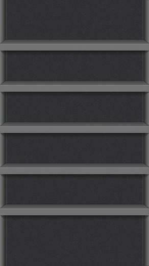 Shelf iPhone 6 Plus Wallpaper 64 iPhone 6 Plus Wallpapers HD