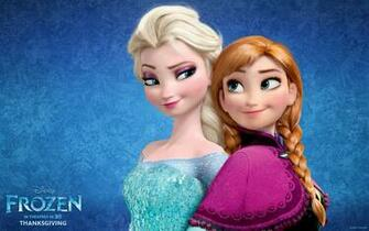 Frozen wallpaper   Click picture for high resolution HD wallpaper