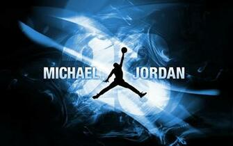 Michael Jordan Wallpaper 6 Wallpapers Photo