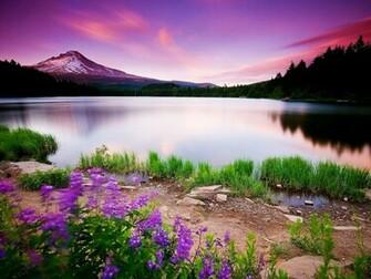 Beautiful view wallpaper hd Full HD Wallpapers Points