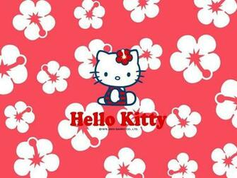 Hello Kitty Wallpapers   hello kitty wallpaper download