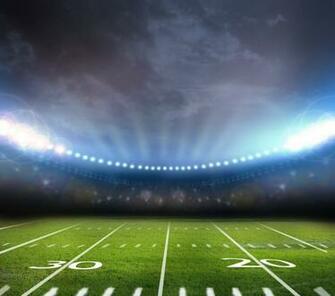 Football Stadium Backgrounds