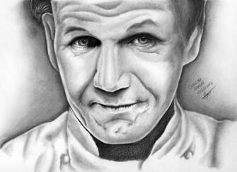 Gordon Ramsay Wallpapers Images Photos Pictures Backgrounds