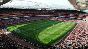 Arsenal v Brighton   SOLD OUT Arsenalcom