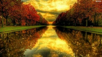 beautiful autumn wallpaper page 2 beautiful autumn wallpaper page 3