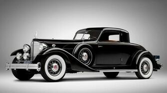 artikel yang berkategori Cars dengan judul classic cars wallpapers