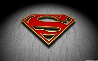 Logo Superman HD HD Wallpapers Logo Superman HD HD Backgrounds