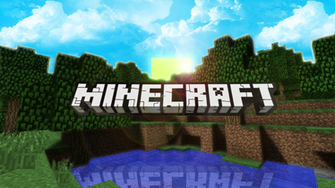 wallpaper games 2013 2015 jamie19ization a minecraft wallpaper that i