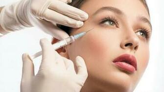 Botox Injection aestheticzone