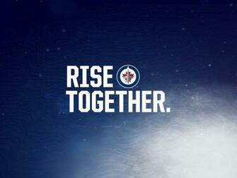 Mobile Wallpapers Winnipeg Jets