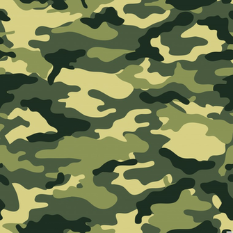 Camo Pattern Vector Images Crazy Gallery