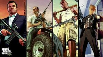 Gta 5 Wallpaper 1080p 1080p gta v wallpapers