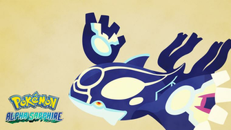 Pokemon Hd Wallpaper Maker Best Adventure Games 2015 45