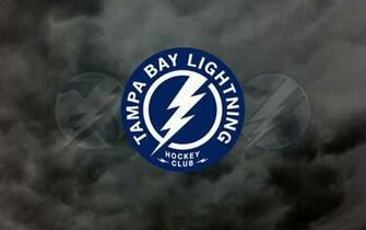 Tampa Bay Lightning Wallpapers HD Wallpapers Base