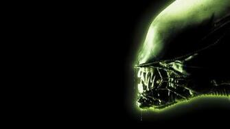ALIEN images Alien HD wallpaper and background photos