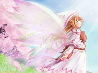 Download Uncategorized   Cute wallpaper Anime Cute 0075
