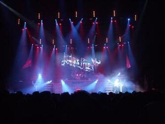 JUDAS PRIEST heavy metal concert f JPG wallpaper 3488x2616 163827