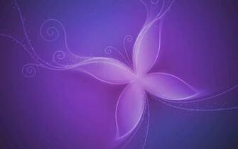 20 Spendid Purple Backgrounds for Download