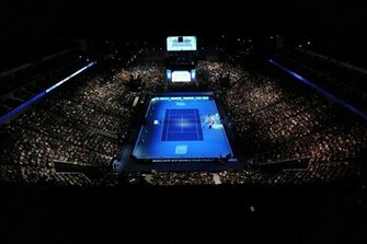 Home Barclays ATP World Tour Finals   HD Wallpapers