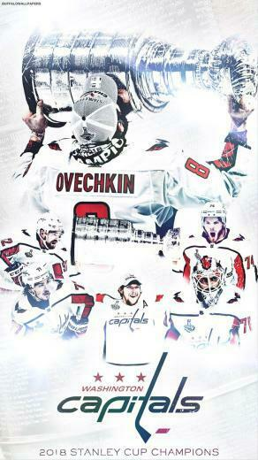 Washington Capitals Wallpaper Image Group 42