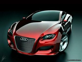 Hd Car wallpapers Cool cars wallpapers