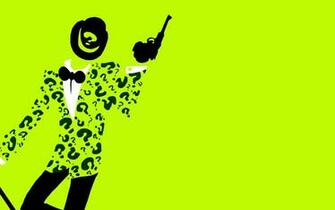 riddler wallpaper source http quoteko com download riddler wallpaper