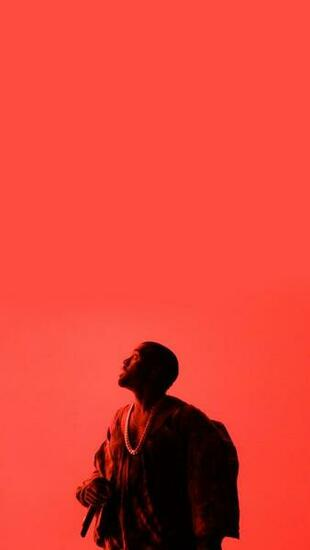 kanye west wallpapers Tumblr