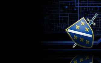 Bosnian Logo Wallpapers Wallpaper Photo Shared By Madelon Fans