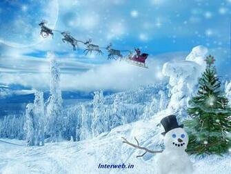 HD Animal Wallpapers Christmas Wallpaper