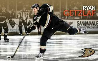 Getzlaf Wallpaper